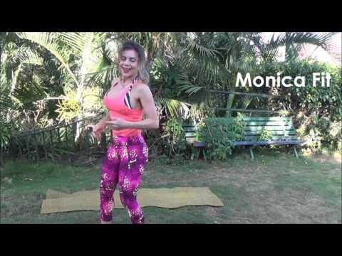 Práctica Naturaleza Saludo al Sol para una Venezuela Saludable   Libre y Feliz Monica Fit