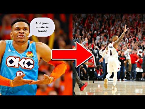 When NBA Players Get Their REVENGE! (Best NBA Revenge Moments)