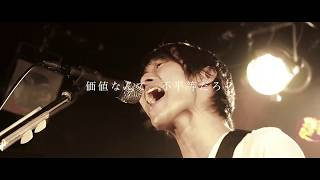 【No.40】music video