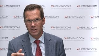 Addressing the issue of cost of treatment in CLL