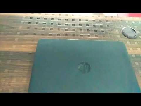hp-probook-840-g1-laptop_-second-hand-laptop-sale_gaurav-infotech