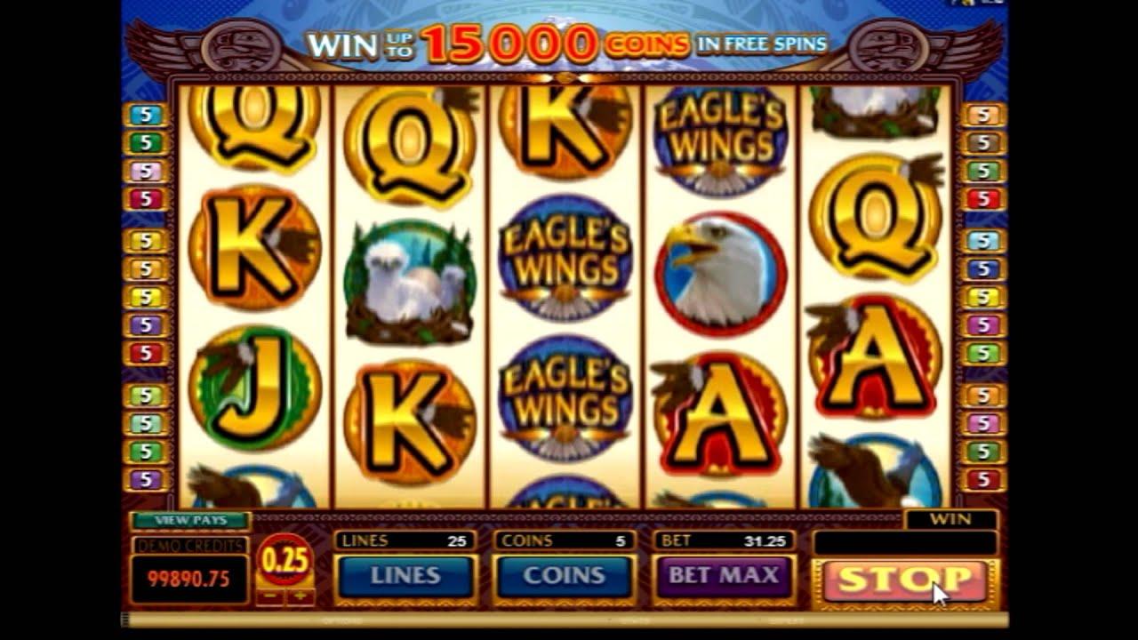 Игровые автоматы орел игровые автоматы для мобильного на деньги