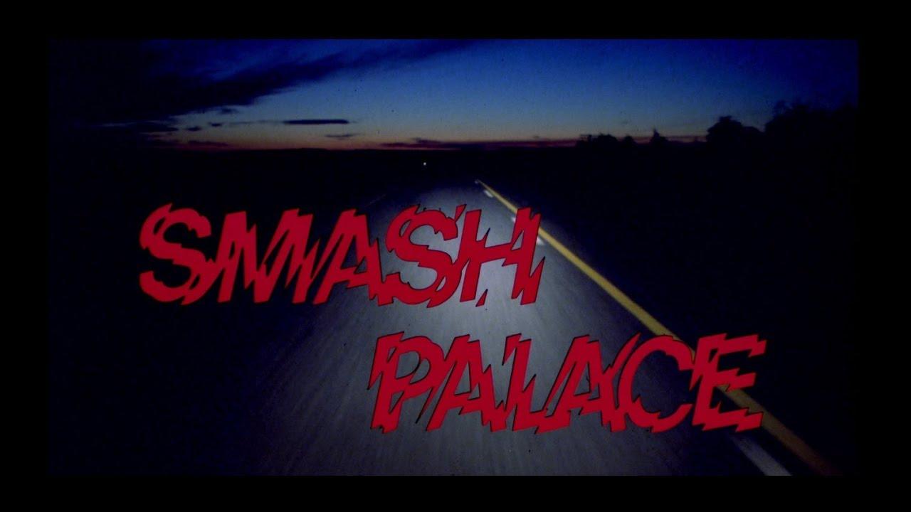 Download Smash Palace Original Trailer (Roger Donaldson, 1981)