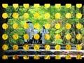 ☆♪「鈴の音山河」 芹洋子 cover:kirara