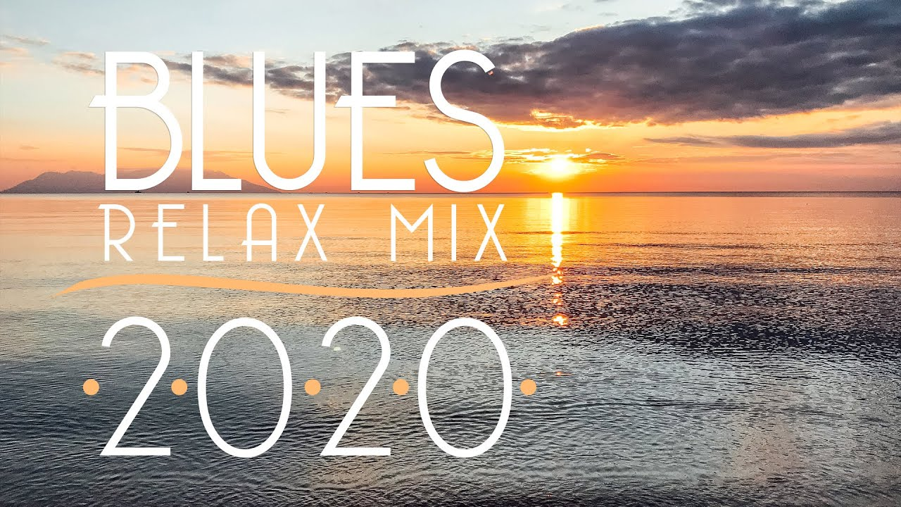 Download Blues Music Best Songs 2020 | Best of Modern Blues #7