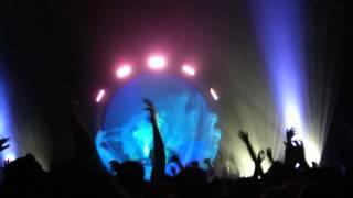 California Love Remix by Datsik 9/6/12
