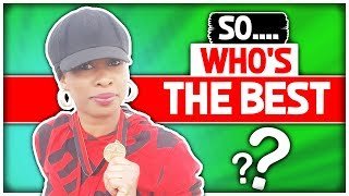 Episode 3: The Best- Simply the Best- How I made it /KennyWrite/ Music vlog