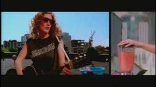 Watch Kathleen Edwards One More Song The Radio Wont Like video