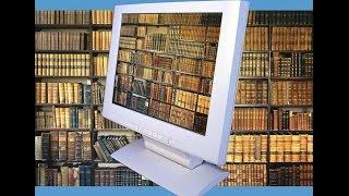 Электронные библиотеки -  в науке и образовании. Конференция RCDL, ЛИТ ОИЯИ, Дубна, 2014