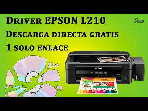 ✅-epson-l210-descargar-e-instalar-driver-sin-cd-gratis-1-link-windows-xp-vista-7-8-10-mac-linux-✅
