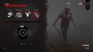 Dead By Daylight - Killer Trilogy