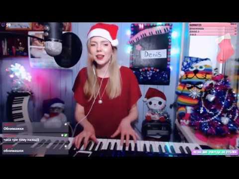 Мария Безрукова - Я песня