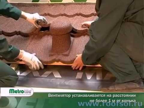 На сайте gidroizol. Ru вы можете купить неодил икопал по выгодной цене с доставкой, оптом и в розницу. Посмотреть полный прайс цен на неодил.
