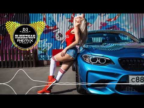 ЛУЧШИХ ПЕСЕН 2020 ГОДА - New Russian Music Mix 2020 - РУССКАЯ МУЗЫКА 2020