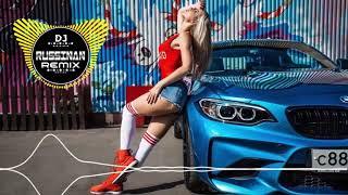 Download ЛУЧШИХ ПЕСЕН 2020 ГОДА - New Russian Music Mix 2020 - РУССКАЯ МУЗЫКА 2020 Mp3 and Videos