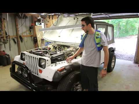 How To Replace an Exhaust Manifold / Intake Manifold / Header / Gasket