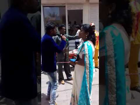 Laxmi Band Haripur (Sangali)- Priyatama O Meri Priyatama Singer Rafik Mujawar (9021155571)