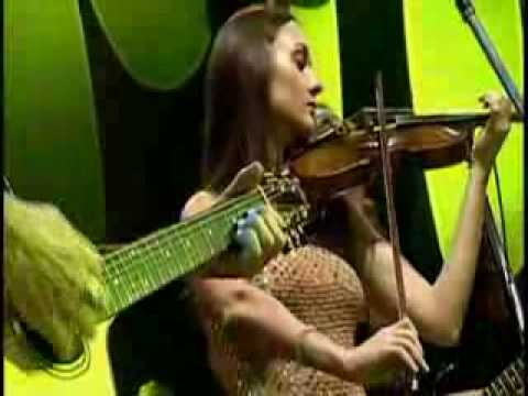 Bangladash sax