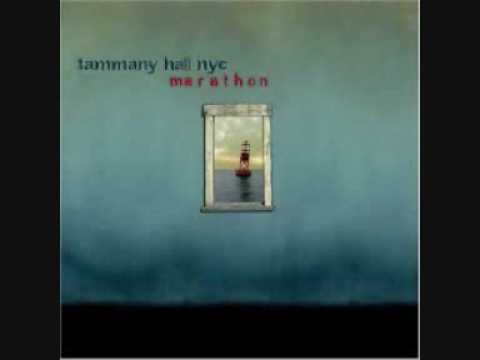Tammany Hall NYC - Goodnight Song