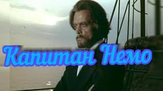 Капитан Немо. Мелодия из фильма.