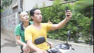 Anwar Sombong - Highlight Kecil Kecil Mikir Jadi Manten Eps 80