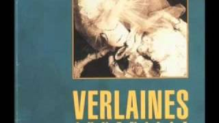 The Verlaines - Joed Out