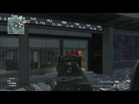 Modern 360 mods duty 2 of download xbox warfare call