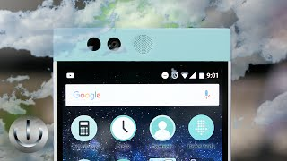 Nextbit Robin Review | World's First Cloud based Smartphone