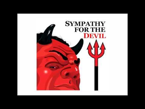 Sympathy for the Devil - Lyrical Cover
