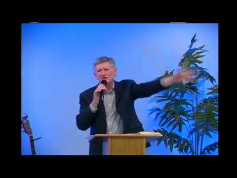 How to Take Your Position as a Prayer Warrior (Mike prophesies about Pres Trump, N. Korea, more...)