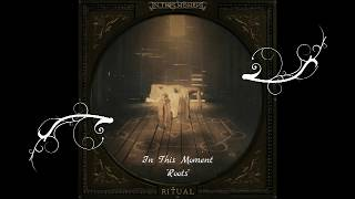 """In This Moment - Roots (New Single, album """"Ritual"""")"""