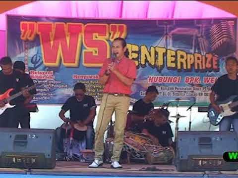 PAIJO LONDO MAHAL bersama WS Entertainment & GADINGMAS