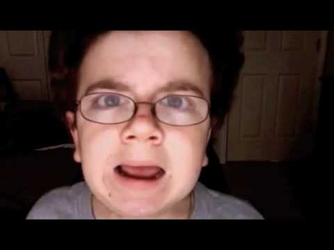 Making Love Out of Nothing At All Keenan Cahill ft. Air Supply, Bonnie Tyler, Matt Petrin