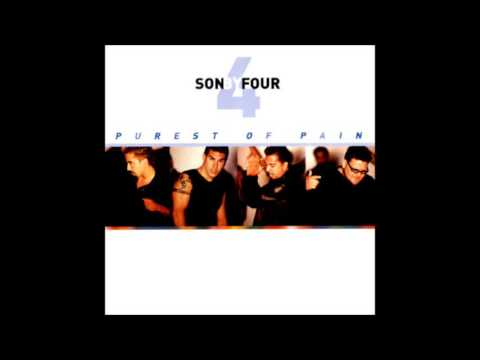 Son  Four   All I Ever Wanted