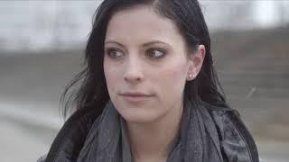 SILBERMOND - Himmel auf (Offizielles Musikvideo)