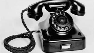 Lud 100% suntav - Telefonska Zajebancija