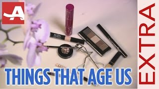 THINGS THAT AGE US 'EXTRA' | Best of Everything | AARP