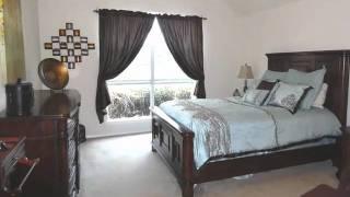 Home For Sale Near Downtown Wylie - 3/2/2 + Study - 303 Binney Lane