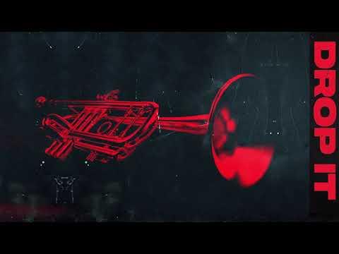 Tujamo & Lukas Vane - Drop It mp3 ke stažení