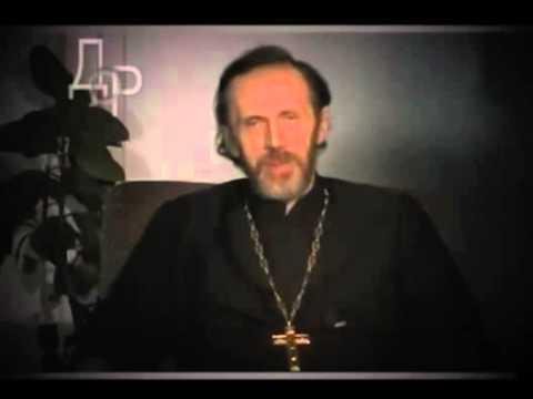 Антрополог Жанна Кормина о том, зачем РПЦ новые и старые
