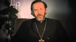 Кто такие протестанты. Взгляд православного священника РПЦ, Отец Вениамин Новик(Мудрый взгляд на протестантов от священника православной церкви. Подписывайтесь на наш канал, и получайте..., 2015-10-21T16:41:02.000Z)