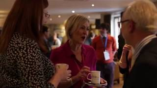 Clinical Quality Strategy Forum November 2017