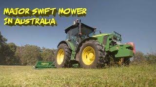 Nillumbik Shire Council in Australia use Fieldquip Dealer & Ma…