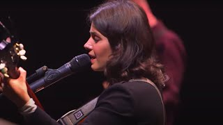 Katie Melua - Nine Million Bicycles (Live in Berlin)