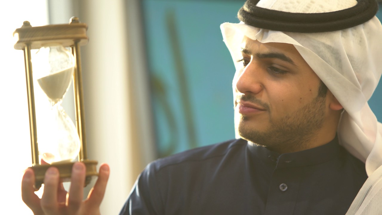 عبد المجيد الفوزان Mjeed Alfawzan Bio Vlogs Twitter