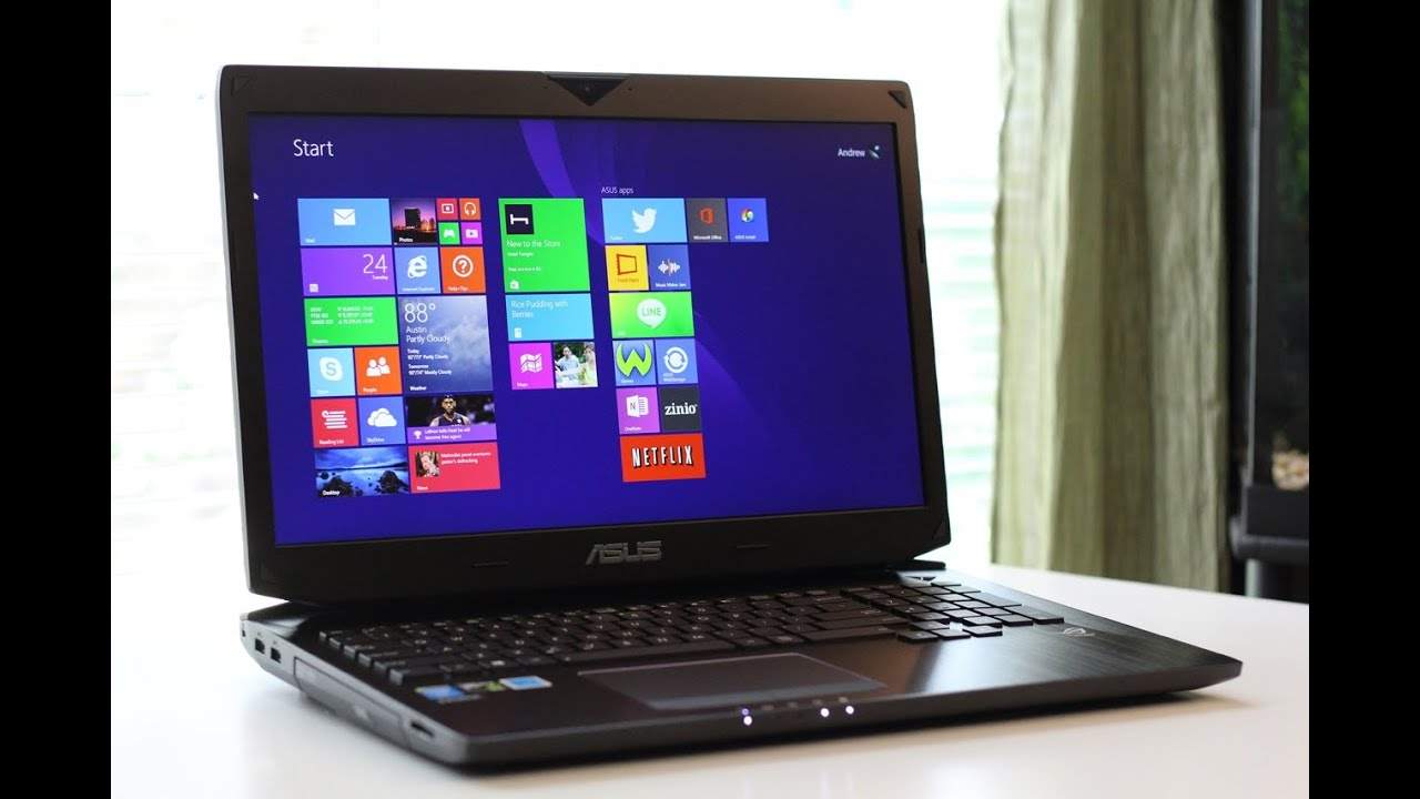 how to keep laptop from overheating while gaming