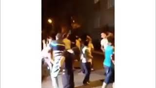 Yüksek Kafalar Için Adana Mix