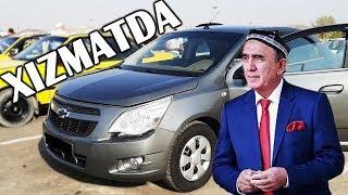 #ANDIJON #MASHINA #BOZORI #NARXLARI