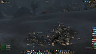 Best place to farm - Essence of Earth, WoW Classic