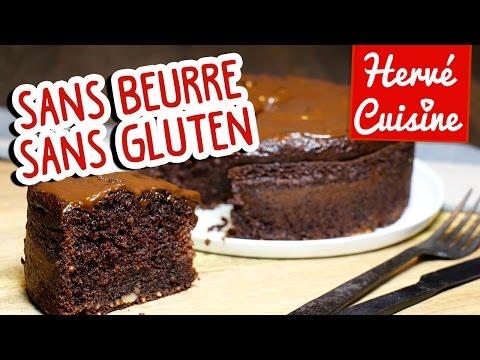 recette-gâteau-moelleux-chocolat-sans-beurre-et-sans-gluten